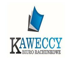 Biuro Rachunkowe KAWECCY   usługi księgowe